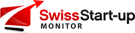 Swiss Start-up Monitor
