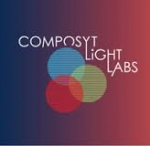 Intel Corporation acquires Composyt Light Labs SA